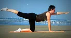 01razminka_pilates