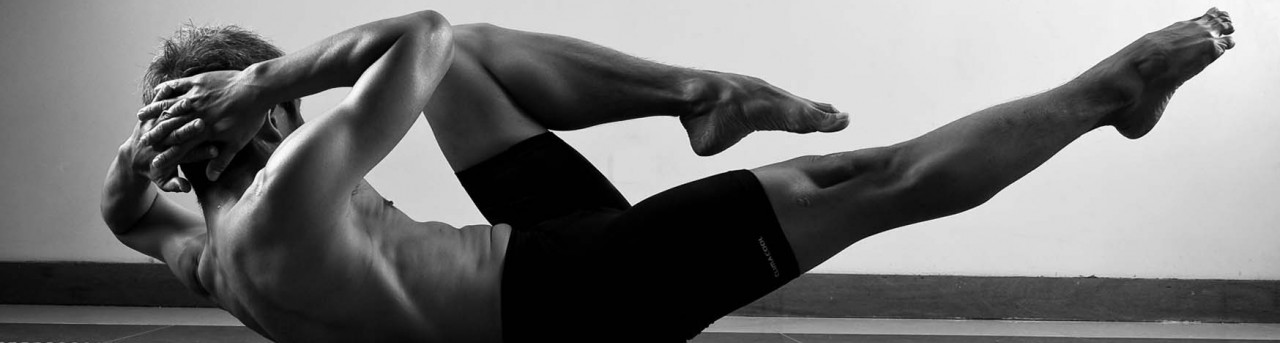 Pilates_04__by_afiphotograph2-1280x343