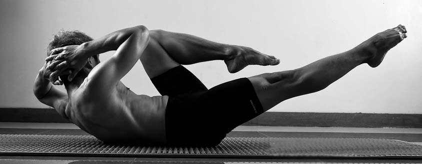 Сложные упражнения