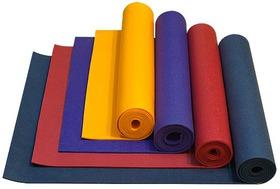 коврики для пилатеса