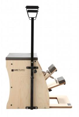 Комбинированный стул CarePilates Classic Chair CC